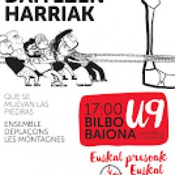 kartela-nagusia.pdf.png